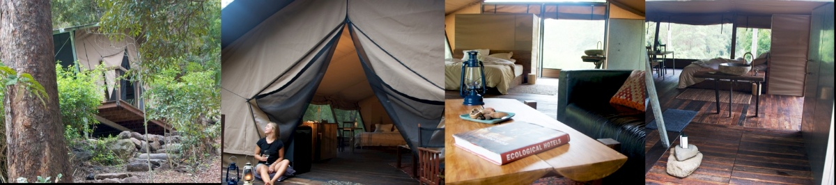 luxury-tent-Nightfall-camp-glamping-queensland
